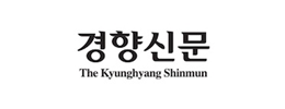 The Kyunghyang Sinmun